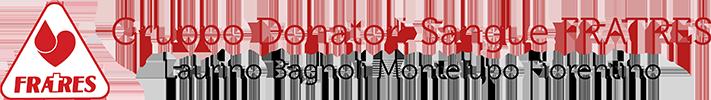 FRATRES logo